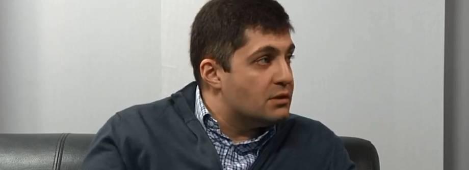 Сакварелидзе рассказал об успехе Грузии благодаря политике строгой нулевой толерантности к коррупции