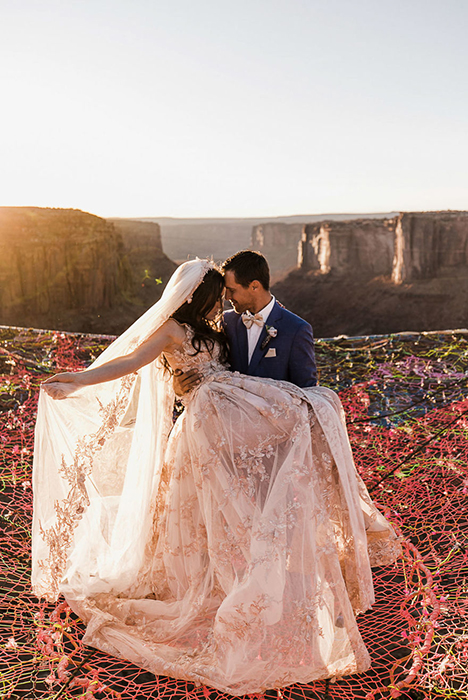 marriage-high-19.jpg