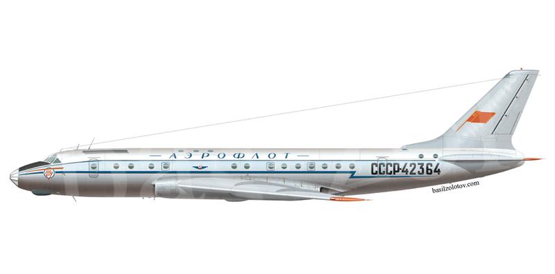 Tu-104A.-Risunok..png