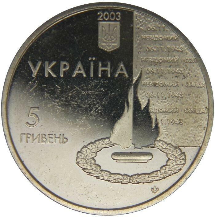 https://img-fotki.yandex.ru/get/1025287/199368979.159/0_26cce3_2e3e6c36_XL.jpg
