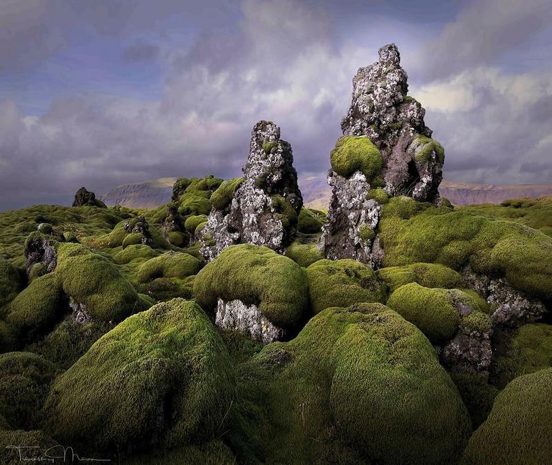0 18034a 98a13712 orig - Божественная природа Австралии на снимках Тимоти Муна