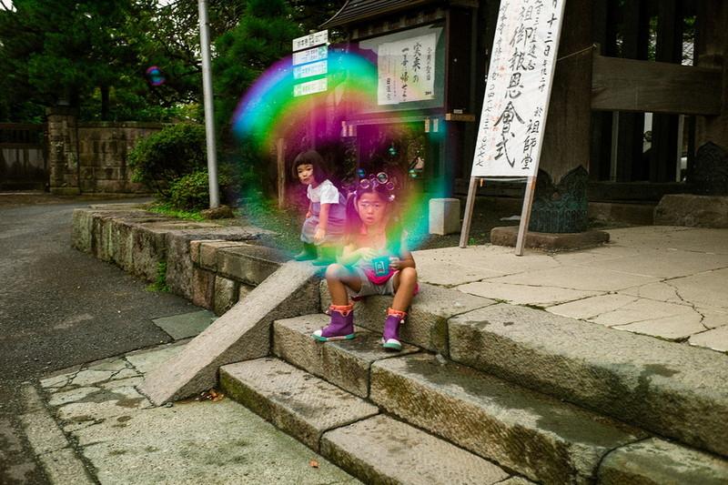 0 18035c aeee3def orig - Реалистичная Япония Шина Ногучи
