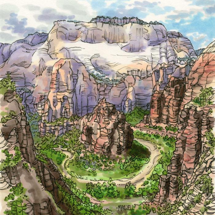 искусство Эйфелева башня Большой размер самый большой В мире путешествия пейзаж пейзажи