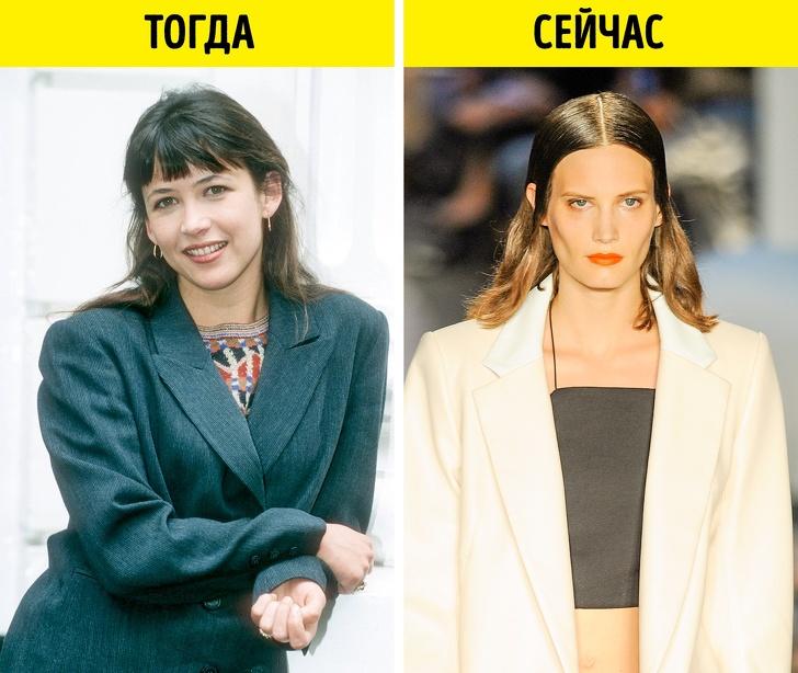 модные наряды это интересно тренды время юность тренд богатство дизайнеры