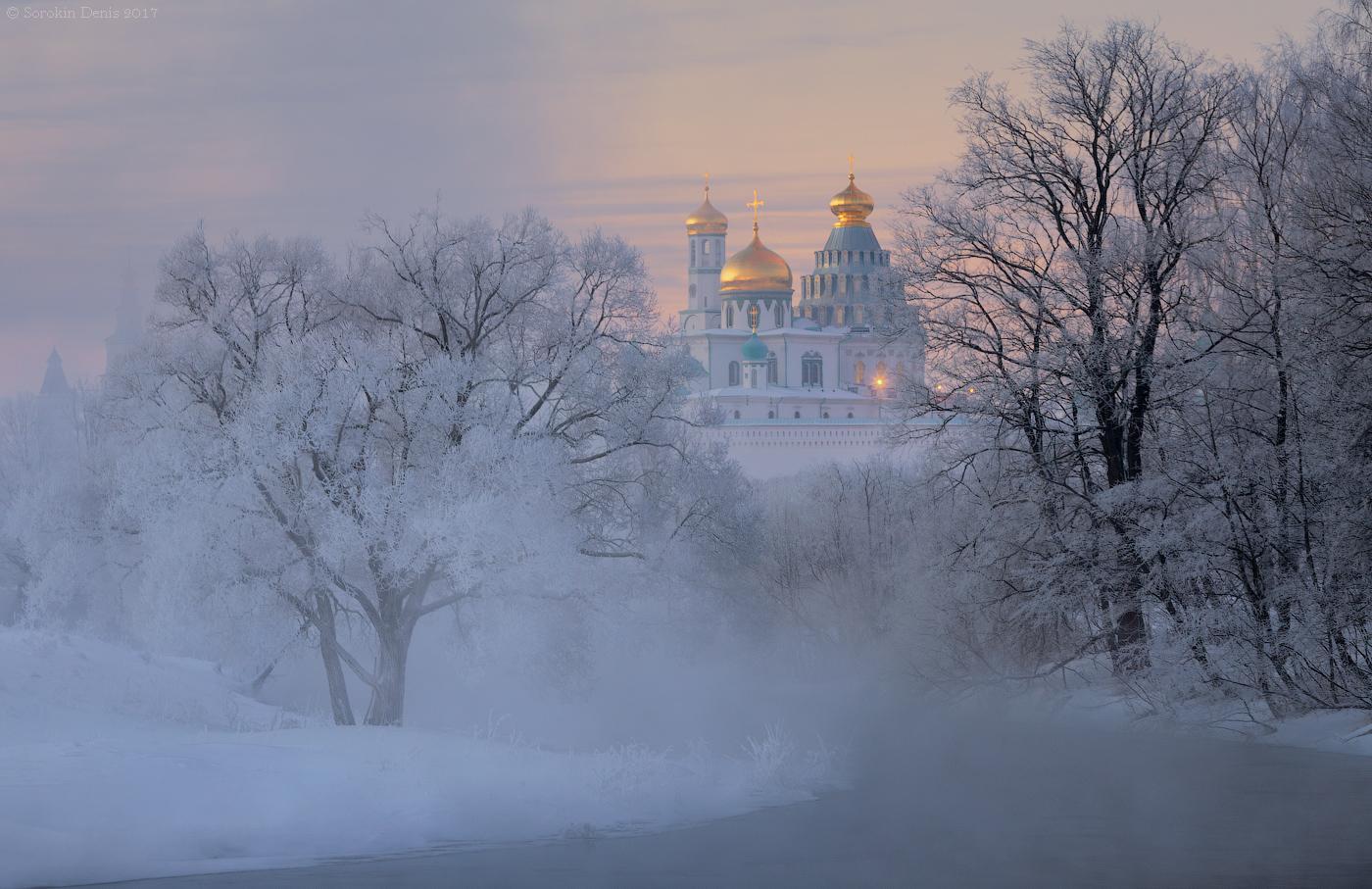 Ижевск фотоконкурс