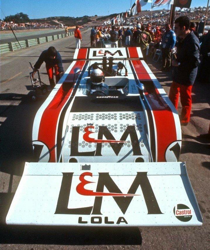 1972 Lola T260 1.jpg