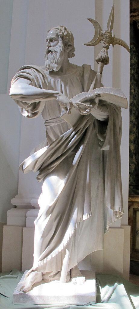 Francesco_mochi,_san_matteo,_1631-1644.JPG