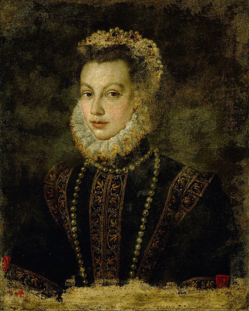 Isabel_von_Valois_by_Sofonisba_Anguissola1599.jpg
