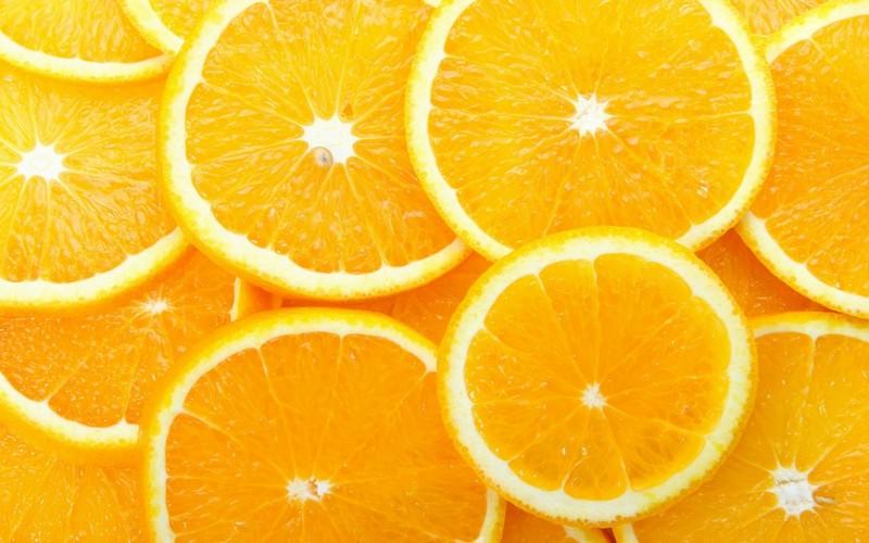 Низкокалорийные продукты, которые помогут вам сохранить фигуру