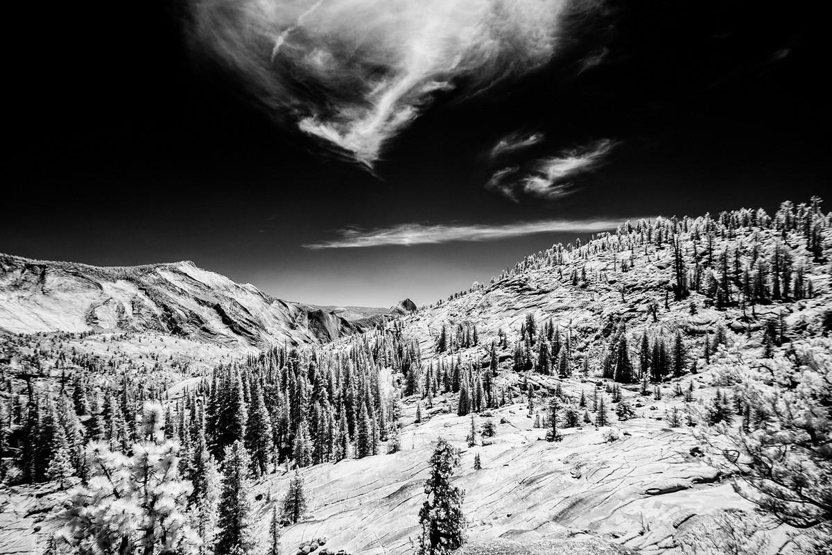 Красивые снимки Connor Surdi