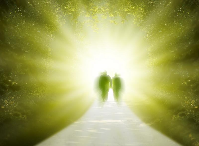 Научные доказательства существования жизни после смерти