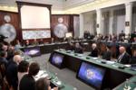 Путин на заседании РГО, 24.04.17.png