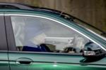 Елизавета II за рулем.png