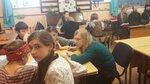 19 февраля воспитанники Донской дружины им. свщмч. Георгия Извекова приняли участие в праздновании Дня православной молодежи во Владимирском храме г. Мытищи. Общение молодежи продолжилось в теплой обстановке за чаепитием, были намечены планы на будущее