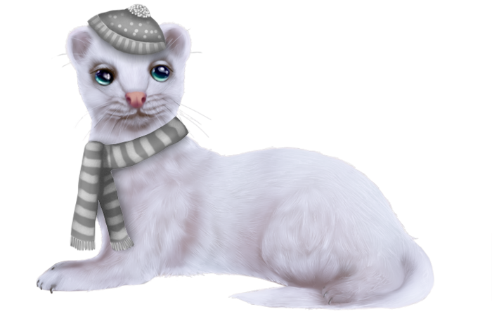 зима-животные.png