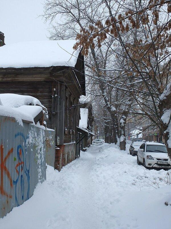 Ленинский и Самарский районы 261.JPG