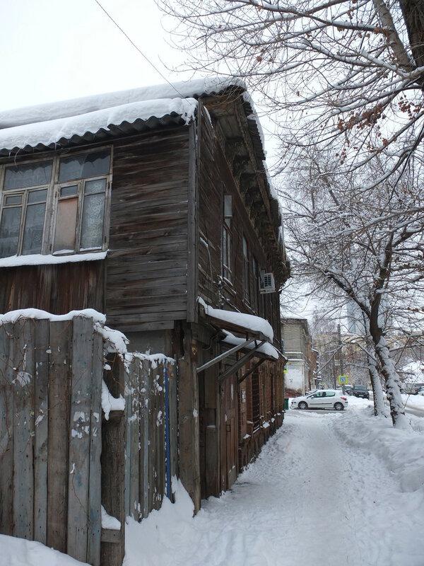 Ленинский и Самарский районы 274.JPG