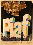 Film Piaf 1974