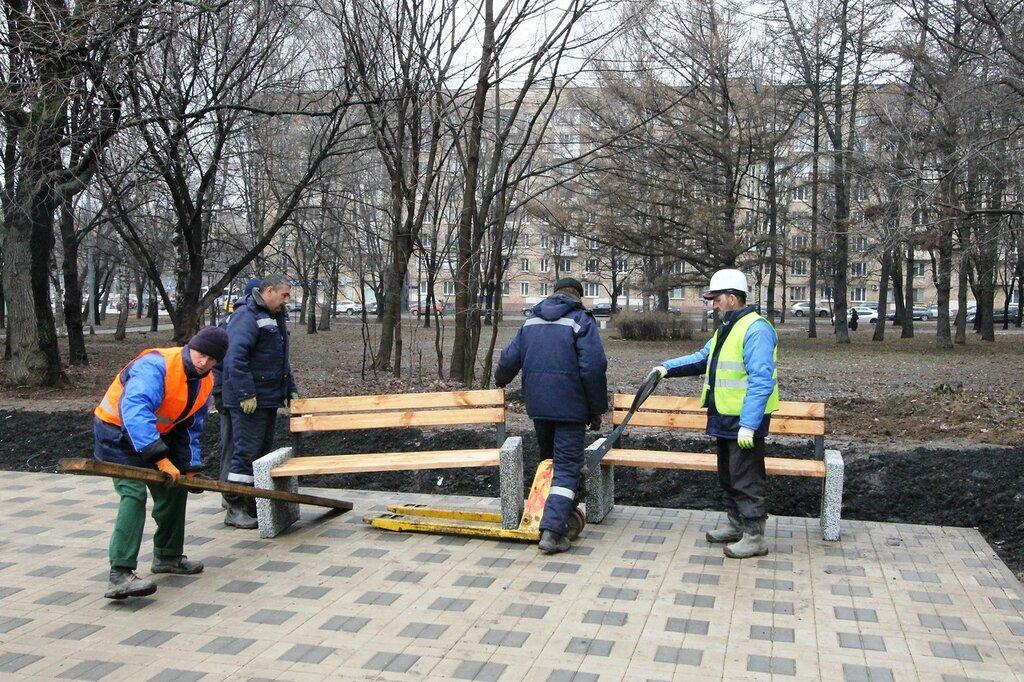 Новый способ проезда автостопом в Москве IMG_2547.JPG