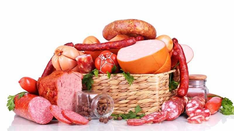 Катар одобрил ввоз животноводческой продукции из России