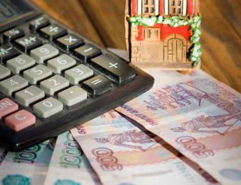 Тарифы на«коммуналку» увеличиваются  на6,2% в 2017