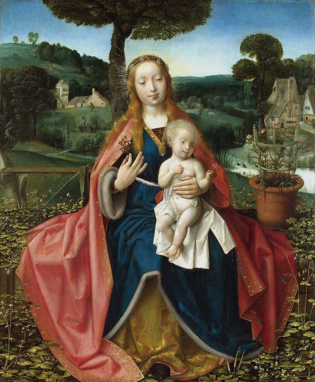 Attributed_to_Jan_Provoost_-_The_Virgin_and_Child_in_a_Landscape_-_Google_Art_Project.jpg