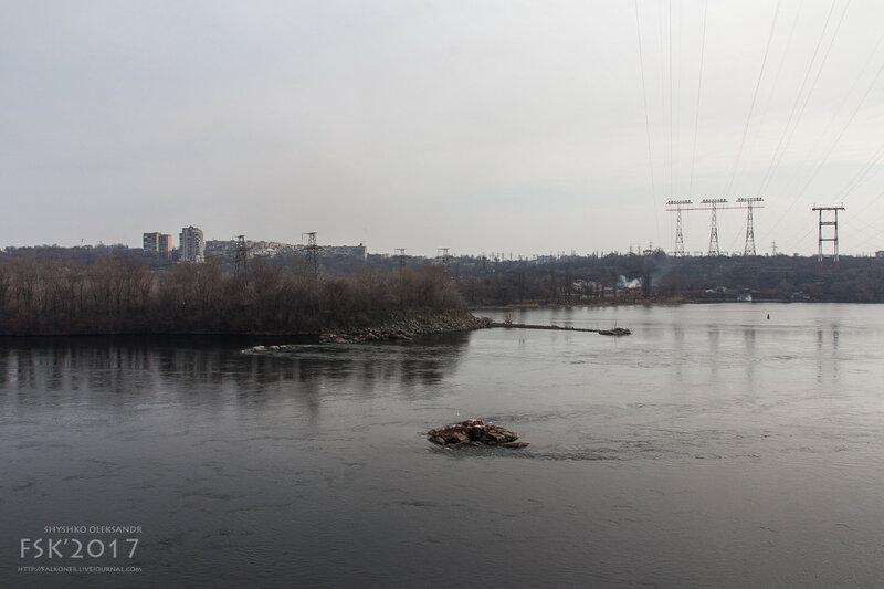 zaporizhya-34.jpg