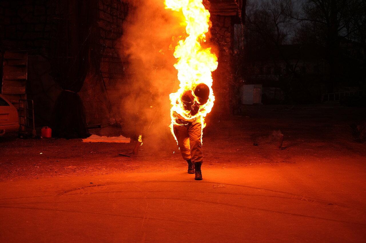 Как горят люди DSCF5941.JPG