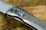 ch-3503r-titanium-folding-knife-9cr18mov_04.jpg