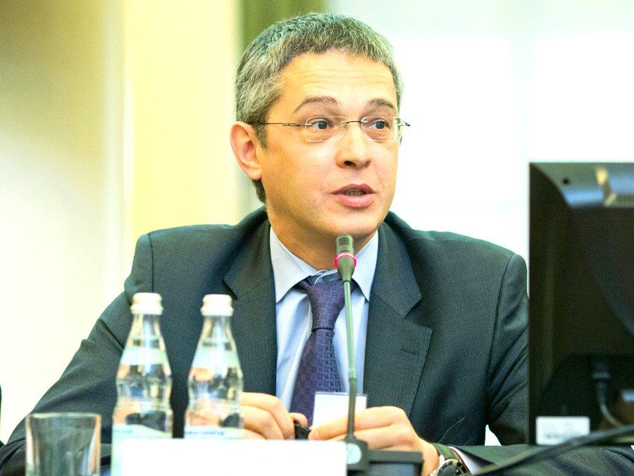 Медведев сократил Наталью Третьяк споста замглавы Минобрнауки