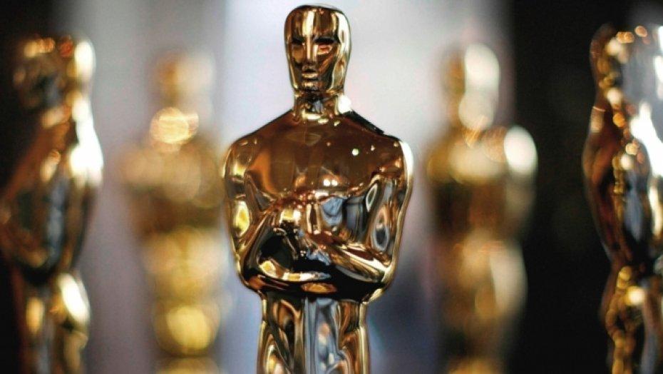 Мультисексуал претендует на«Оскара» вмужской иженской номинациях