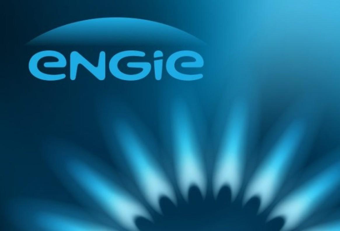 Французская энергетическая компания Engie начала прямые поставки газа в Украинское государство