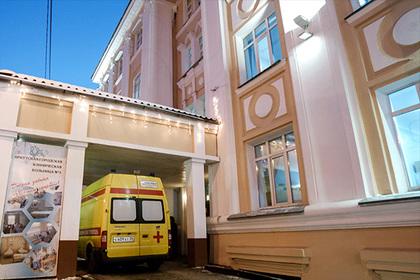 ВИркутской области 19-летняя мать отравила малыша грудным молоком