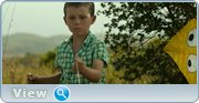 http//img-fotki.yandex.ru/get/1025/314652189.27/0_2e4b88_43dbe0ac_orig.jpg