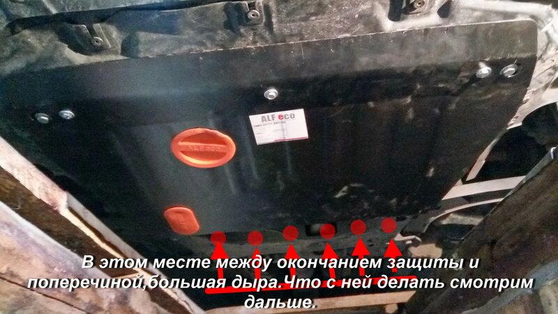 https://img-fotki.yandex.ru/get/102548/321561540.10/0_1fe5ee_dd5c194_XL.jpg