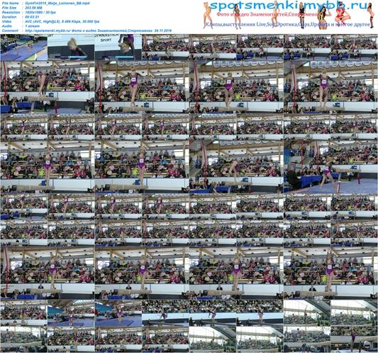 http://img-fotki.yandex.ru/get/102548/340462013.268/0_3694fb_5bdaef31_orig.jpg
