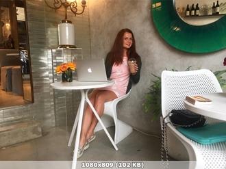 http://img-fotki.yandex.ru/get/102548/340462013.2b2/0_3a4f69_f6f10c31_orig.jpg