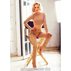 http://img-fotki.yandex.ru/get/102548/340462013.3ad/0_4014b2_edd91ad6_orig.jpg