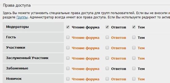 http://img-fotki.yandex.ru/get/102548/340462013.3e6/0_41acbf_463f68ec_orig.jpg