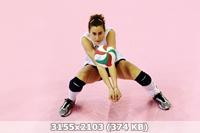 http://img-fotki.yandex.ru/get/102548/340462013.434/0_42baee_3d6d7997_orig.jpg