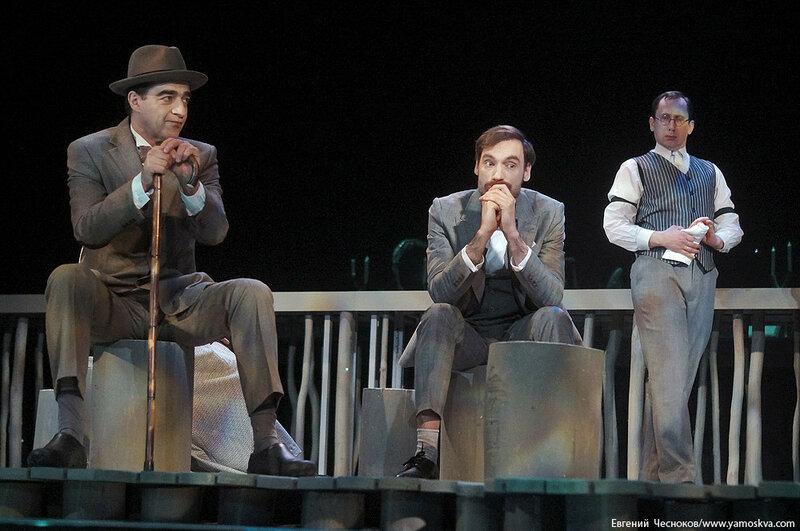 Театр на Таганке. Чайка 73458. 18.04.17.11..jpg