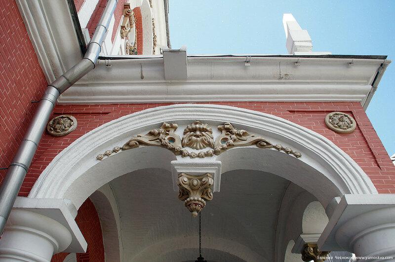 20. Петровский путевой дворец. 18.06.17.015..jpg