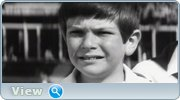http//img-fotki.yandex.ru/get/1025/4074623.98/0_1bfe14_b5f37d28_orig.jpg