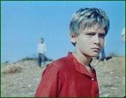 http//img-fotki.yandex.ru/get/1025/4697688.85/0_1c346d_b1c7d5bb_orig.jpg