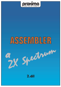 Литература по ПЭВМ ZX-Spectrum - Страница 8 0_19272d_15b1e579_orig