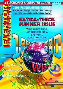 Magazine: Elektor Electronics - Страница 5 0_18f617_f682ec83_orig