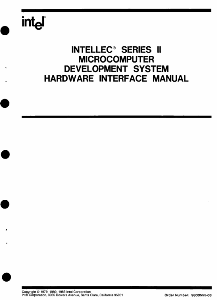 Тех. документация, описания, схемы, разное. Intel - Страница 6 0_190562_f40b4150_orig