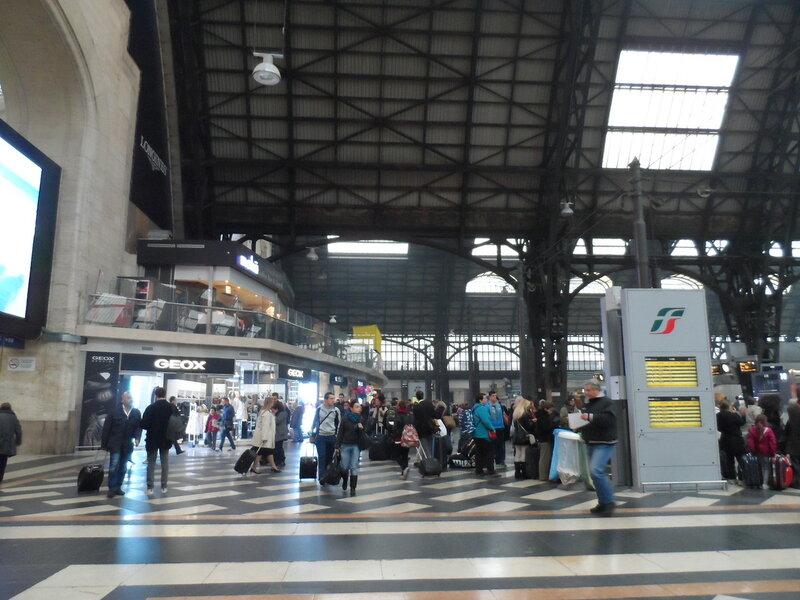 121026_Milano Centrale.jpg