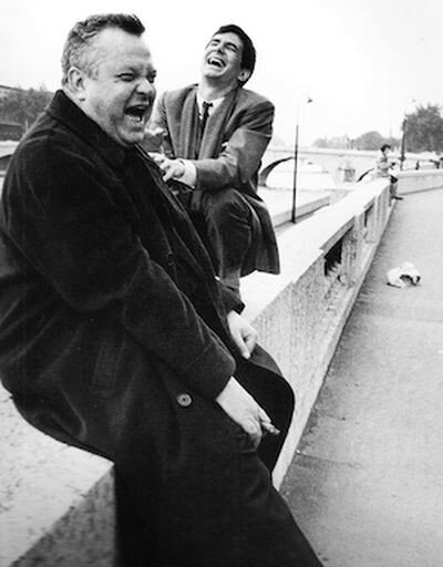 orson-welles-directing-the-trial.jpg
