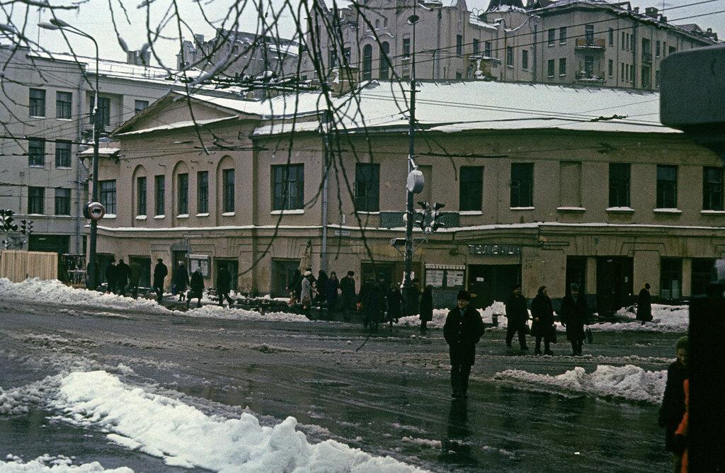 497260 Кропоткинская, 1.jpg